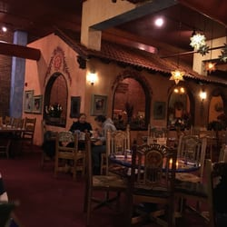 Photo Of Margaritas Mexican Restaurant Manchester Nh United States
