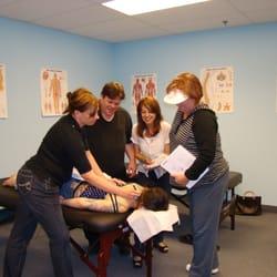 therapeutic massage happy ending Bunbury