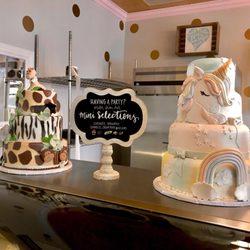 Photo Of Coccadotts Cake Shop