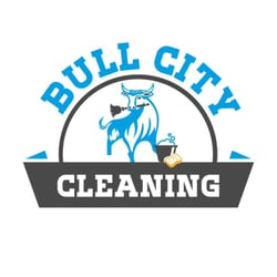 Bull City Cleaning Home Cleaning Durham Nc Phone Number Yelp