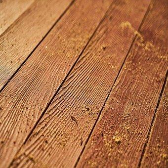 Heritage Hardwood Flooring: 415 E Janet Dr, Braidwood, IL
