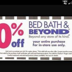 Bed Bath And Beyond Midvale