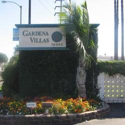 Photo Of Gardena Villas   Gardena, CA, United States