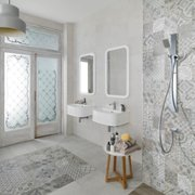 Welcome To Photo Of Tons Tile Pinellas Park Fl United States Porcelanosa