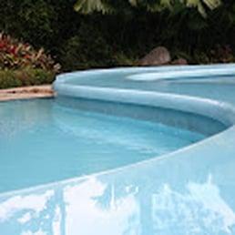 Photo Of M L Swimming Pools Mcallen Tx United States