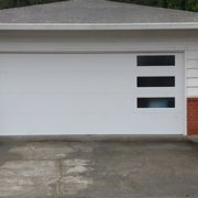 Nice Photo Of Trinity Garage Door U0026 Service   Daly City, CA, United States.