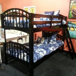mor furniture albuquerque nm mor furniture for less 21 photos amp 10 reviews 16472