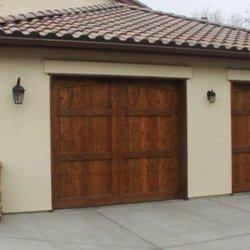 Photo Of The Woodlands Garage Door Repair   The Woodlands, TX 77380, TX,