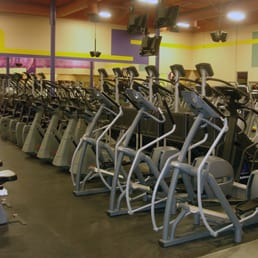 photo of 24 hour fitness garden grove garden grove ca united states - 24 Hour Fitness Garden Grove