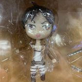 Photo Of Halo 13 Anime And Video Burbank Ca United States Eren
