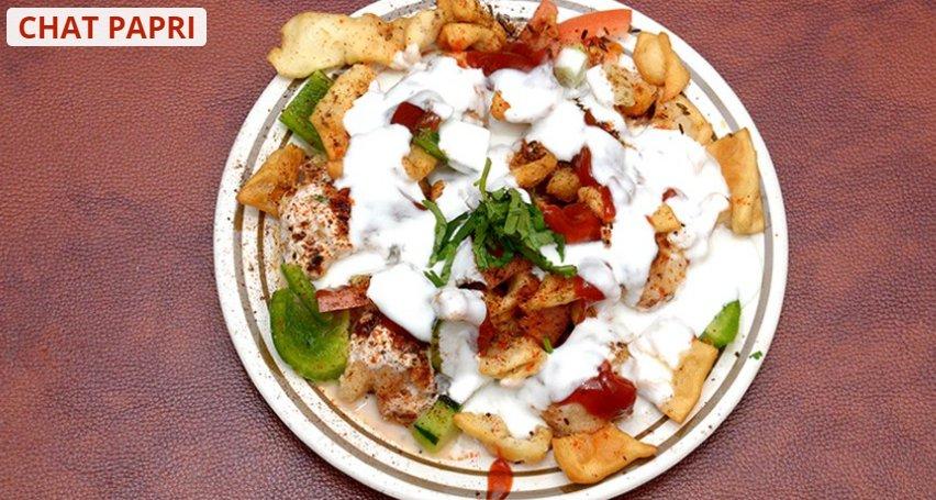 Jyoti Indian Food Wayne Nj