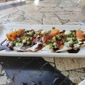 La Bodega Restaurant Leawood Ks