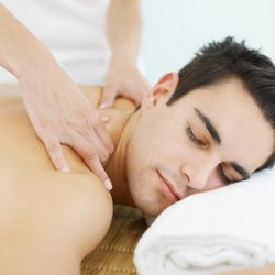 asian Soldotna massage