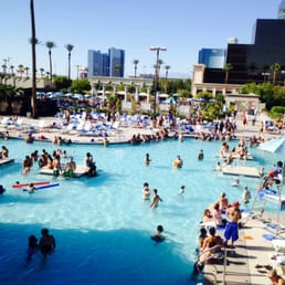 Oasis pool 46 photos 22 reviews resorts 3900 las - Luxor hotel las vegas swimming pool ...