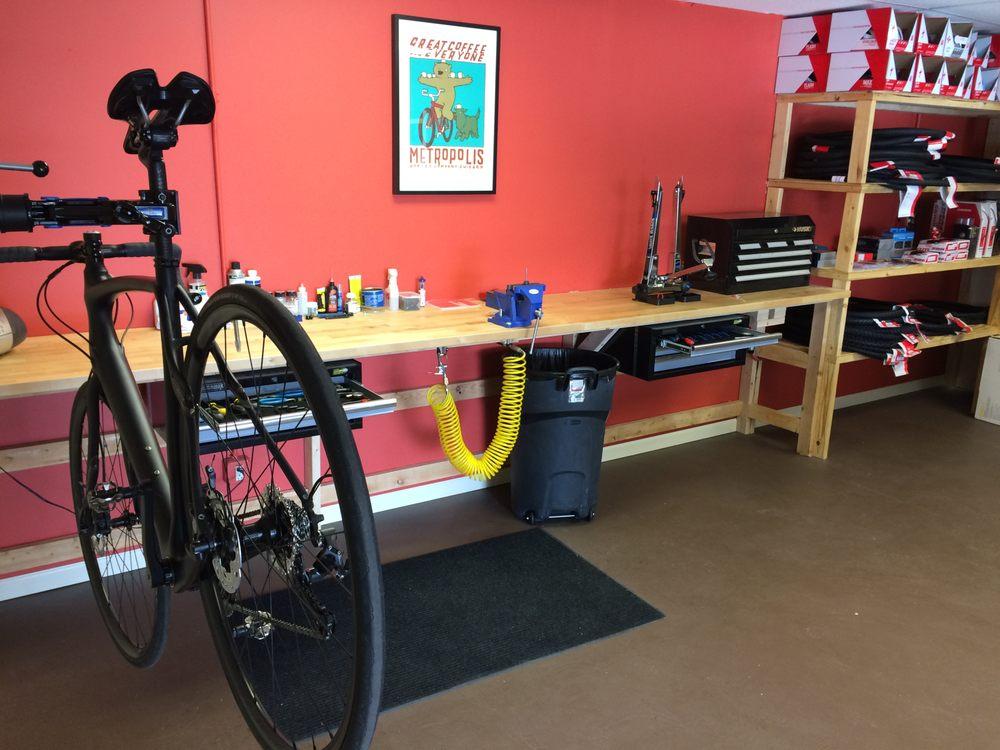 Faast Cycles: 3888 Dayton Xenia Rd, Beavercreek, OH