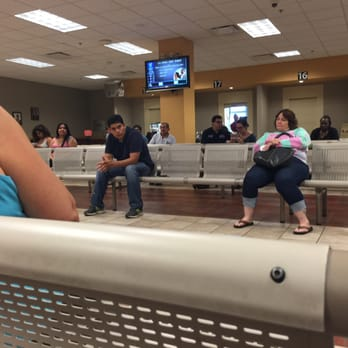 Beautiful Photo Of Social Security   Phoenix, AZ, United States. This Is The Real
