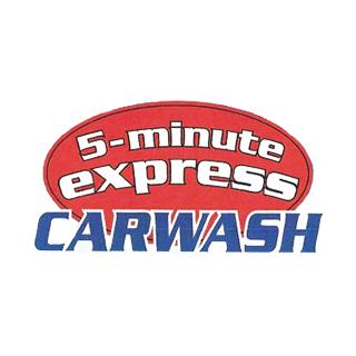 Minute Express Car Wash Byram