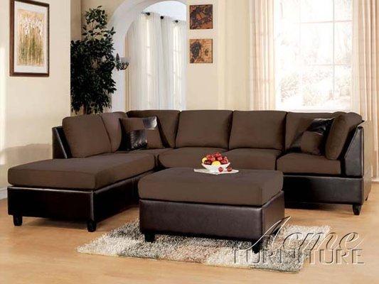 Merveilleux Westside Furniture 3330 W Van Buren St Phoenix, AZ Beds Retail   MapQuest