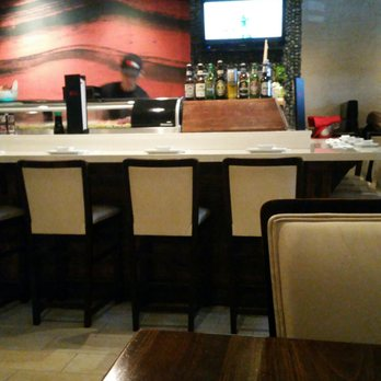 Kiet n 39 s reviews houston yelp for Aka japanese cuisine eldridge