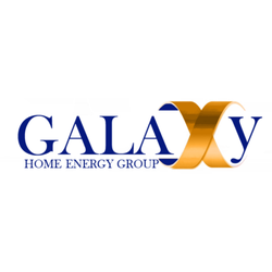 Galaxy home energy group home energy auditors 575 sayre ave photo of galaxy home energy group perth amboy nj united states reheart Image collections