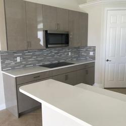 Photo Of Best Price Countertops Pompano Beach Fl United States Kitchen Countertop