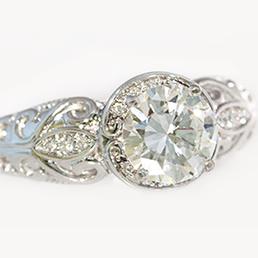 valentino jewelers 30 foto e 27 recensioni gioiellerie