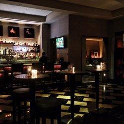 Photo Of Old Homestead Steak House Atlantic City Nj United States Y
