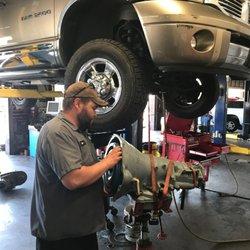 3a automotive diesel repair 20 photos 62 reviews auto repair photo of 3a automotive diesel repair phoenix az united states diesel solutioingenieria Images