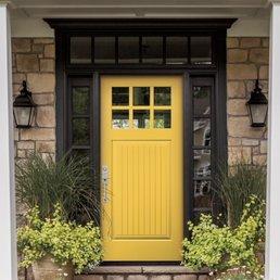 Photo Of Pella Window \u0026 Door Showroom Of Kingston - Kingston NY United States & Select Doors Kingston u0026