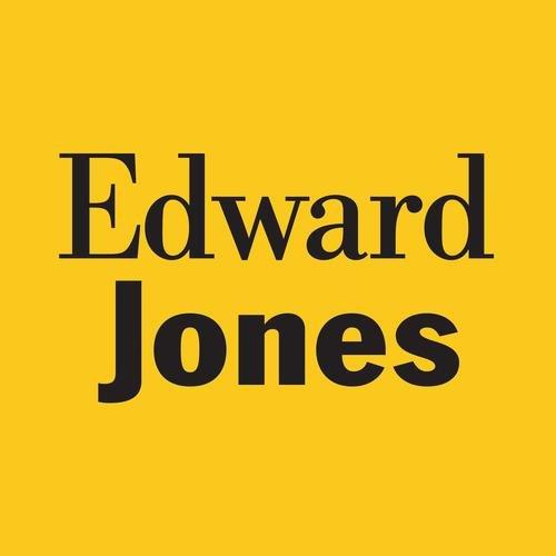 Edward Jones - Financial Advisor: Mike Blando: 200 E Helena St, Dillon, MT