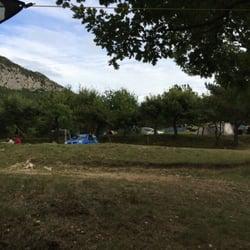 Camping le galetas campgrounds quartier saint pierre for Camping loir et cher avec piscine
