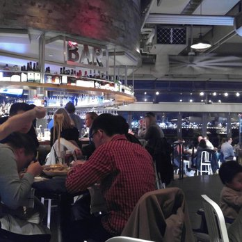 Legal Harborside 803 Photos Amp 910 Reviews Seafood