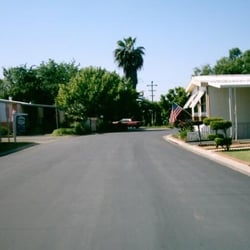 Photo Of Country Living Mobile Home Park