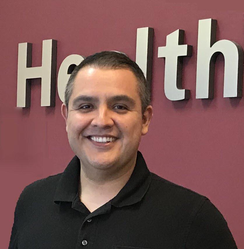 Photo of Healthworks Chiropractic: Alvin, TX