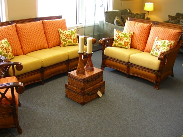 Cape Fear Consignments More Furniture Stores 117b2 Village Rd Ne Leland Nc United