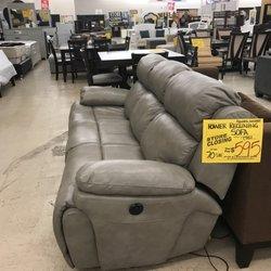 Photo Of SAM Liquidator Furniture   Ontario, CA, United States ...