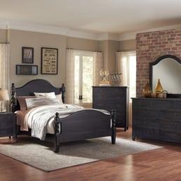 Fantastic Furniture 27 Fotos 16 Beitr Ge M Bel 10930 Atlantic Blvd Greater Arlington