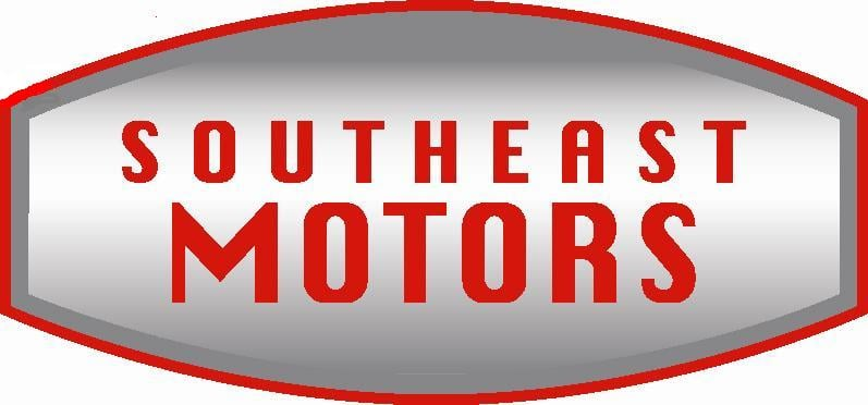 Southeast Motors: 2931 S Tejon St, Englewood, CO