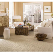 ... Photo of Mile High Carpet Cleaning - Denver, CO, United States ...