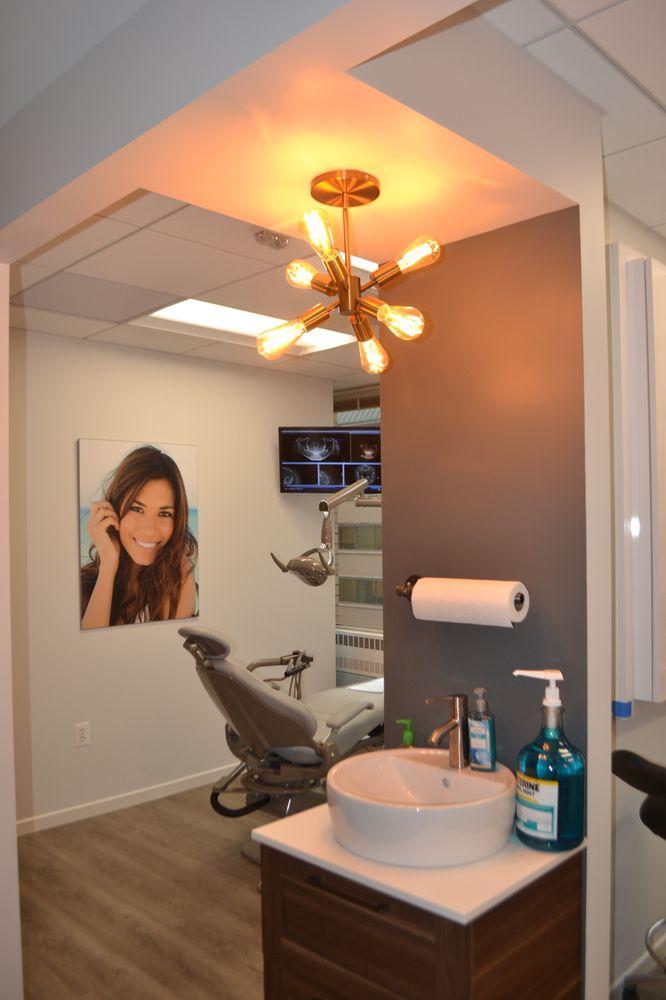 Photo Of DC Pearls Dental Boutique   Washington, DC, United States