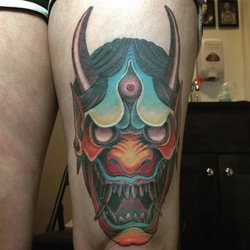 Chameleon Tattoo Body Piercing 109 Photos 405 Reviews Tattoo