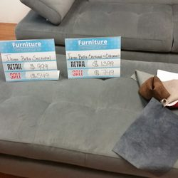 photo of furniture center tampa fl united states cool couch in