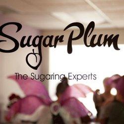 Sugar Plum - 20 Photos & 137 Reviews - Sugaring - 509 Olive