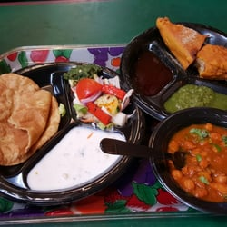 The Best 10 Vegetarian Restaurants In Fresno Ca With Prices