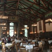 The Majestic Yosemite Dining Room   515 Photos U0026 595 Reviews   American  (New)   9005 Ahwahnee Dr, Yosemite National Park, CA   Restaurant Reviews    Phone ...