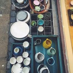 per bo keramik Photos for Per Bo Keramik   Yelp per bo keramik