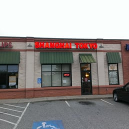 Chinese Food Near Me Simpsonville Sc