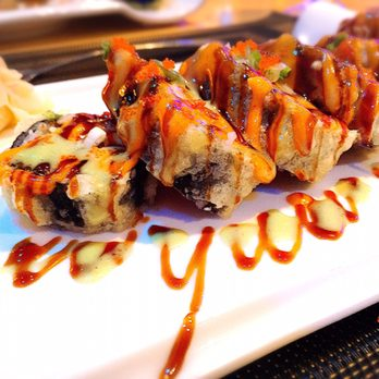 Tao asian fusion cuisine bar 271 photos 121 reviews for Asian fusion cuisine and sushi bar