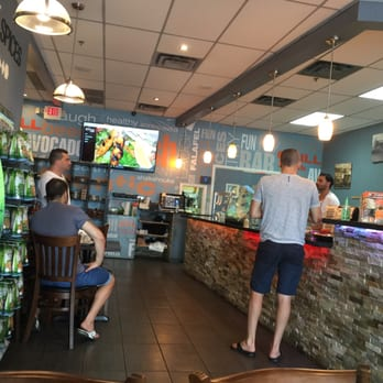 Kosher Restaurants Orlando Fl Best