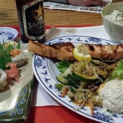 koko kitchen 144枚の写真 日本料理 salt lake city ソルトレイクシティ ut